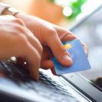 kredyt gotówkowy cel