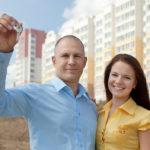 kredyt czy pozyczka hipoteczna