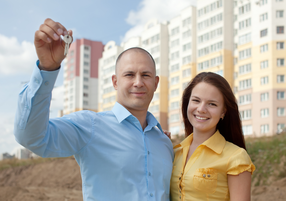 Kredyt czy pożyczka hipoteczna?