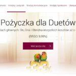 Kredyt gotówkowy Alior Bank