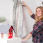 Umowa na czas określony a kredyt hipoteczny