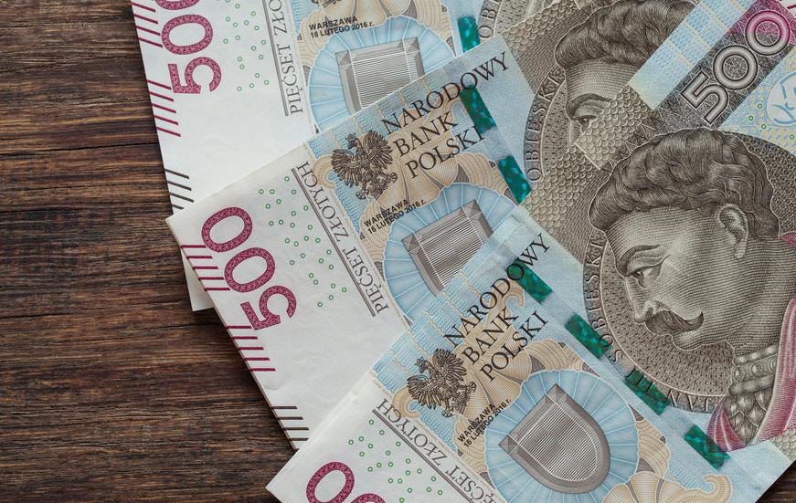 Ranking Kredytów Gotówkowych 2019