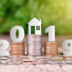 Ranking Kredytów Hipotecznych 2019