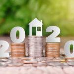 Ranking Kredytów Hipotecznych 2020