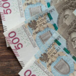 Ranking Kredytów Gotówkowych 2021